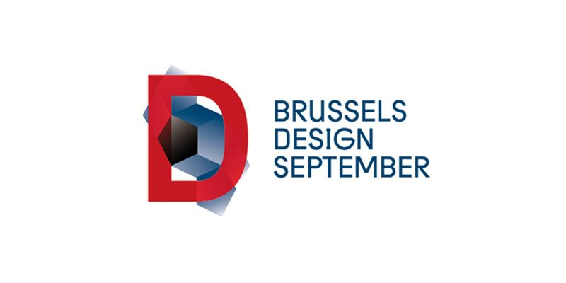 Brussels Design September 2015